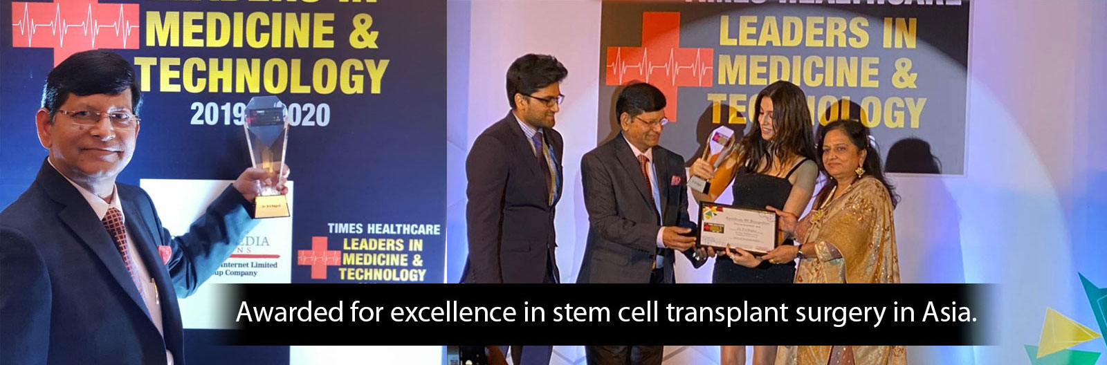 cost of stem cell therapy for spinal cord injury in india